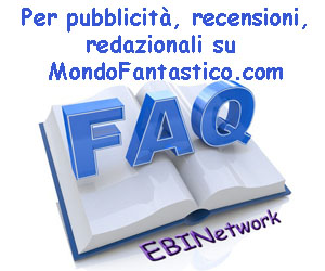 EBINetwork per MF